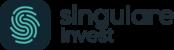 Singulare Invest - Logo